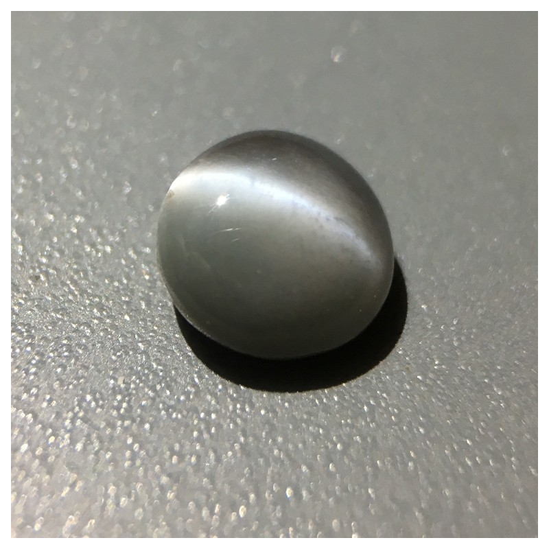 1.67 Carats Natural green chrysoberyl|New Certified| Sri Lanka
