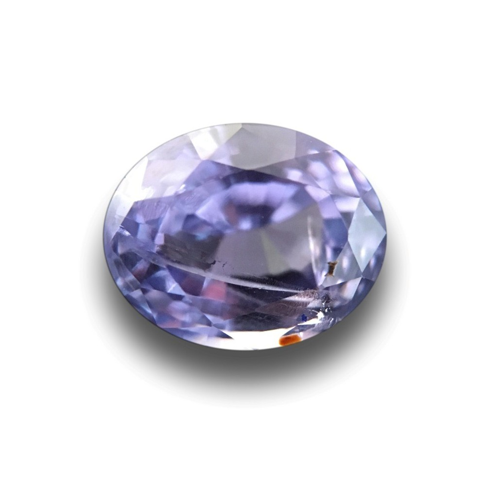 blue ajs sapphire articles gemstones madagascar gems at