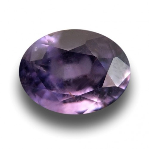 1.95 Carats| Natural Unheated Spinel|Loose Gemstone| Sri Lanka - New