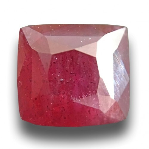 2.21 Carats| Natural Unheated Spinel|Loose Gemstone| Sri Lanka - New