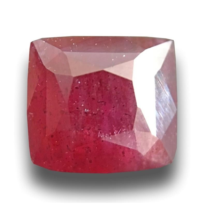 2.21 Carats| Natural Unheated Spinel|Loose Gemstone| Sri Lanka - New