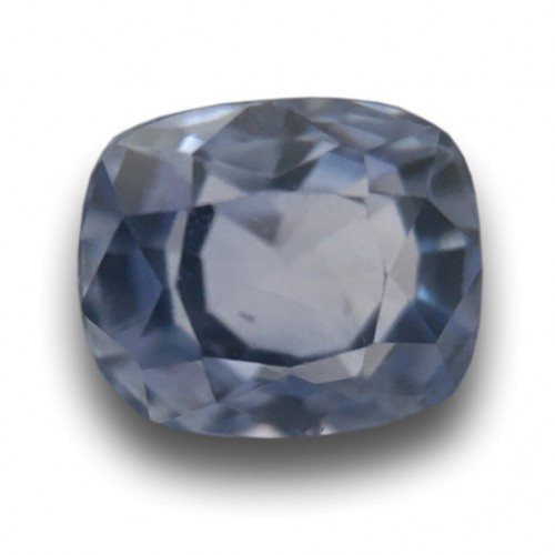 1.30 Carats|Natural Blue Sapphire|Loose Gemstone|Sri Lanka -New