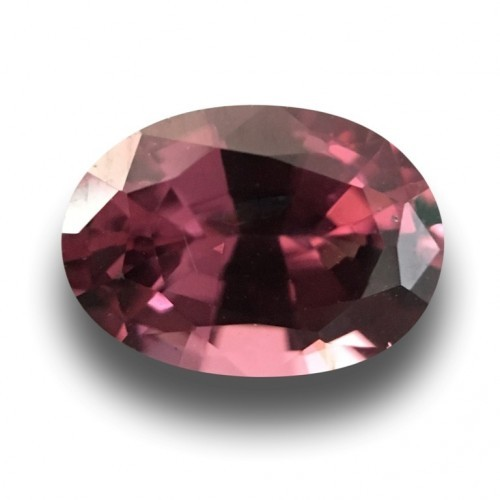 1.45 Carats|Natural Unheated Spinel|Loose Gemstone|Ceylon - NEW