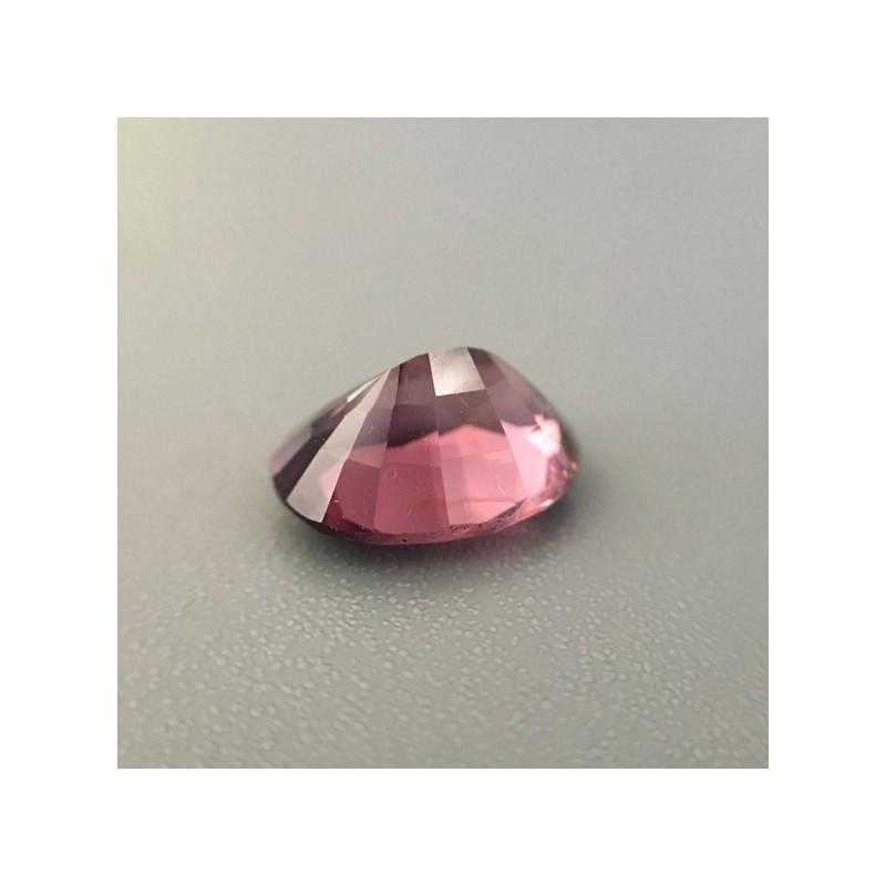 1.45 Carats|Natural Unheated Spinel|Loose Gemstone|Ceylon - NEW
