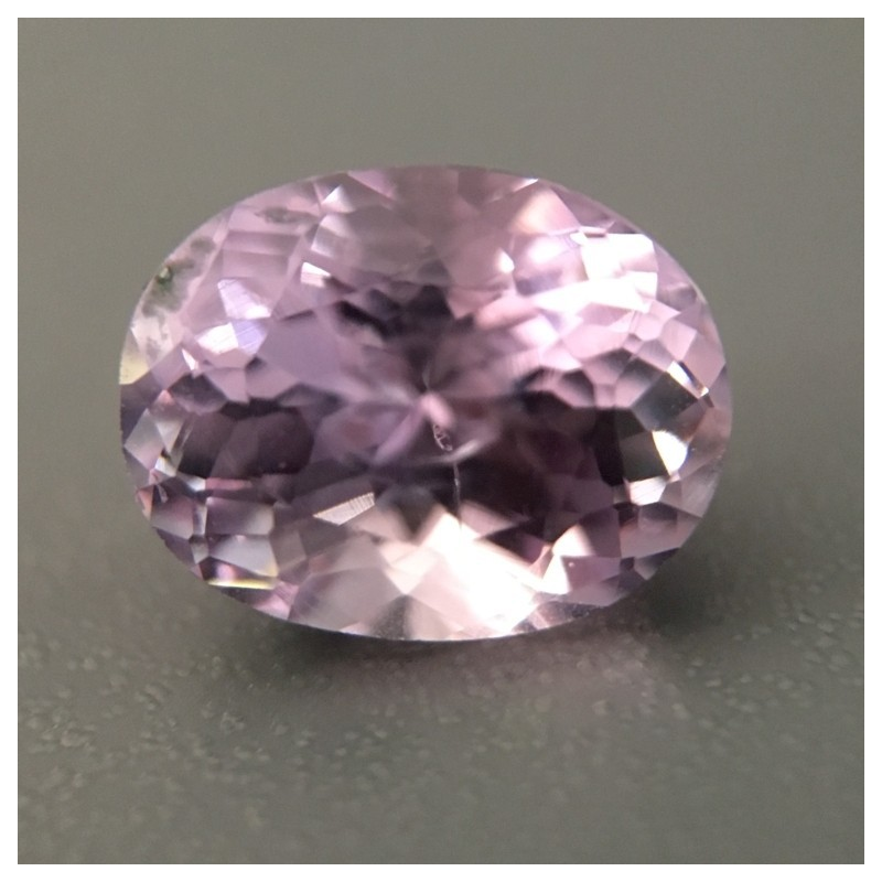 1.62 Carats|Natural Pink Sapphire|Loose Gemstone|Ceylon - NEW