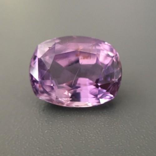 2.01 Carats Natural sapphire |Loose Gemstone|New Certified| Sri Lanka