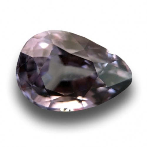 2.30 Carats | Natural Unheated Spinel |Loose Gemstone|New| Sri Lanka