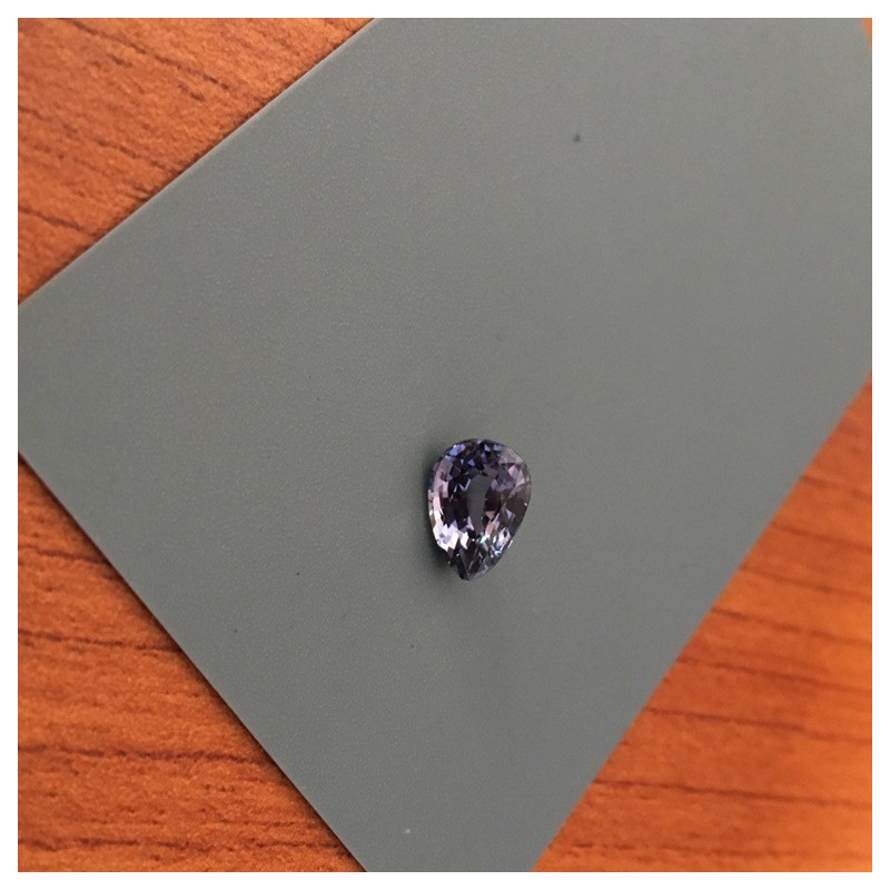 2.30 Carats | Natural Unheated Spinel |Loose Gemstone|New| Sri Lanka