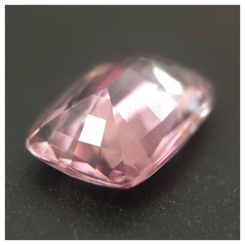 2.09 Carats | Natural Unheated Spinel |Loose Gemstone|Sri Lanka -NEW
