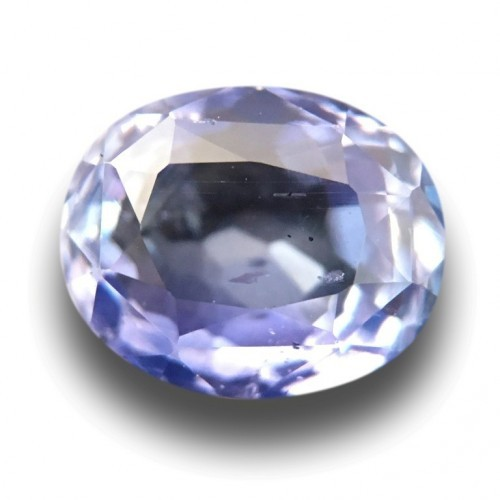 1.62 Carats | Natural Blue sapphire |Loose Gemstone|New| Sri Lanka