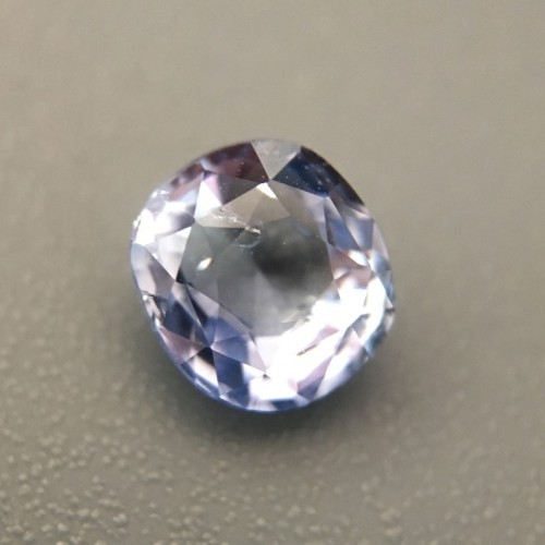 5.09 Carats|Natural Yellow and Blue Sapphire Lot|New|Sri Lanka