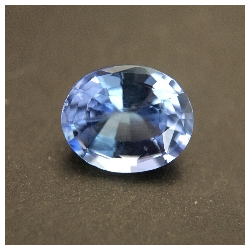 1.03 Carats | Natural Blue sapphire |Loose Gemstone|New| Sri Lanka