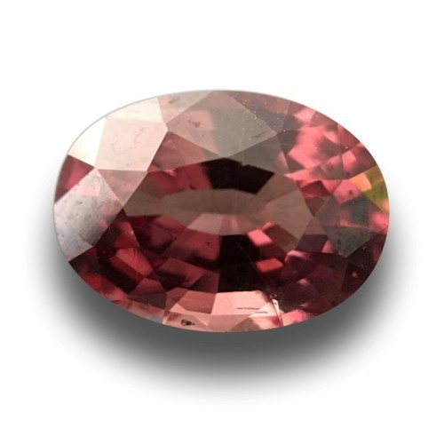 2.66 CTS|Natural Colour Changing Garnet|Loose Gemstone|cretified|Sri Lanka - New