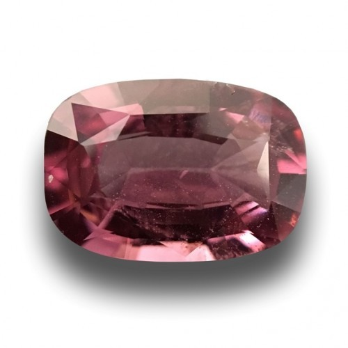 2.04 Carats|Natural Spinel |Loose Gemstone|Sri Lanka- NEW