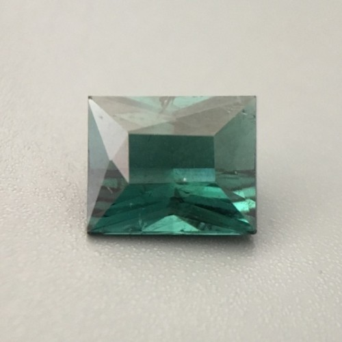 2.99 Carats | Natural Tourmaline |Loose Gemstone|New| Sri Lanka