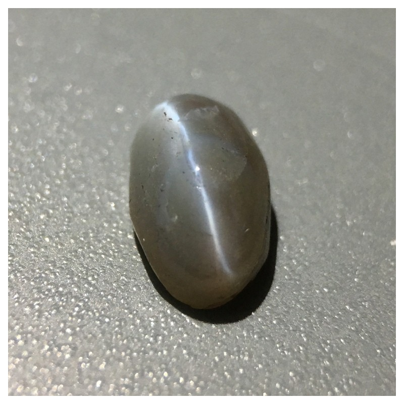 1.68 Carats Natural Green Chrysoberyl |Loose Gemstone|New Certified| Sri Lanka