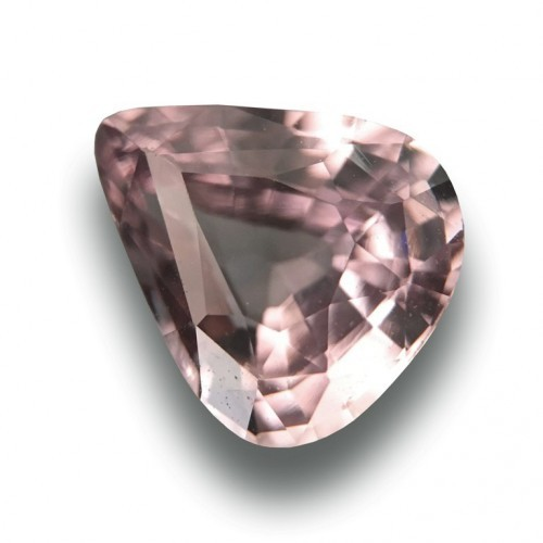 2.01 Carats| Natural Fancy Sapphire |New| Sri Lanka