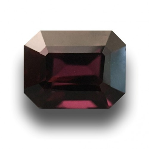 2.80 Carats|Natural Spinel |Loose Gemstone| Sri Lanka-New