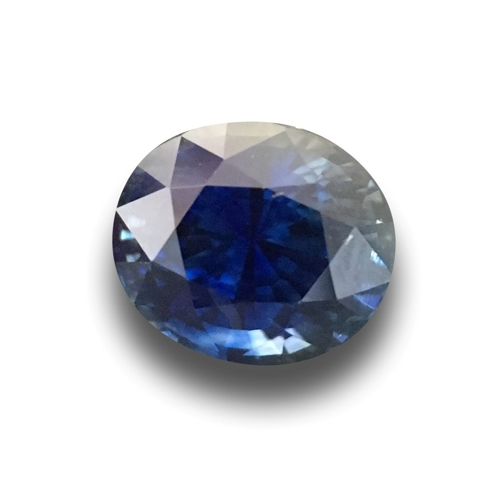 natural where unheated can watch buy sapphire blue certified i youtube