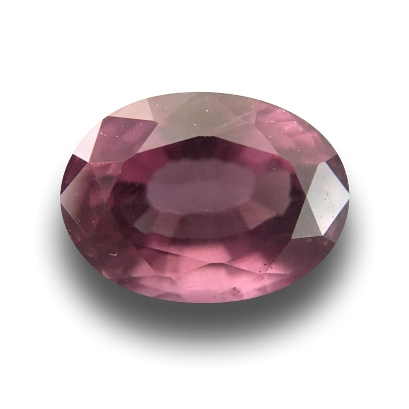 2.23 CTS | Natural Spinel |Loose Gemstone|New| Sri Lanka