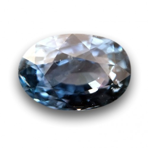 1.91 Carats | Natural Blue sapphire |Loose Gemstone|New| Sri Lanka