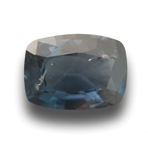 1.45 Carats|Natural Spinel |Loose Gemstone| Sri Lanka-New