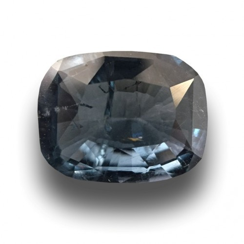 1.52 Carats|Natural Spinel |Loose Gemstone| Sri Lanka-New