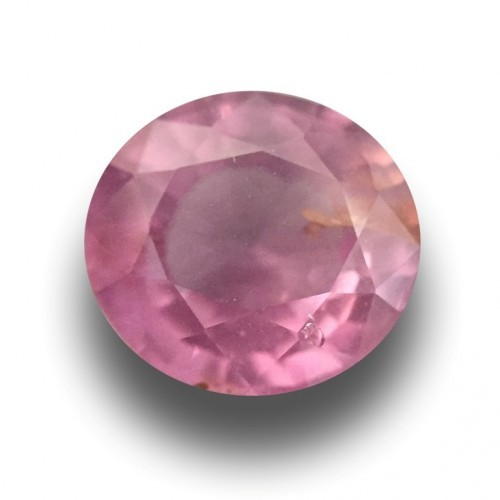 1.80 Carats|Natural Spinel |Loose Gemstone| Sri Lanka-New