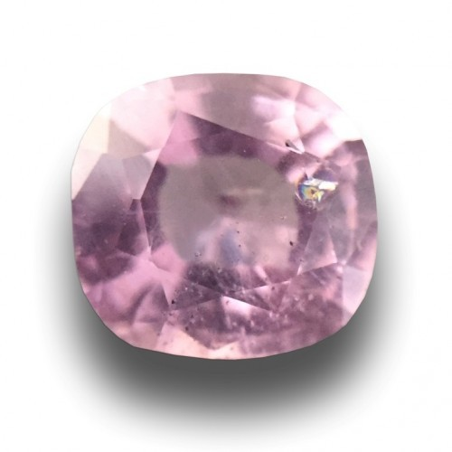 1.31 Carats|Natural Spinel |Loose Gemstone| Sri Lanka-New