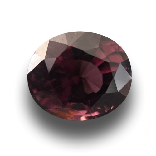 1.88 Carats|Natural Spinel |Loose Gemstone| Sri Lanka-New