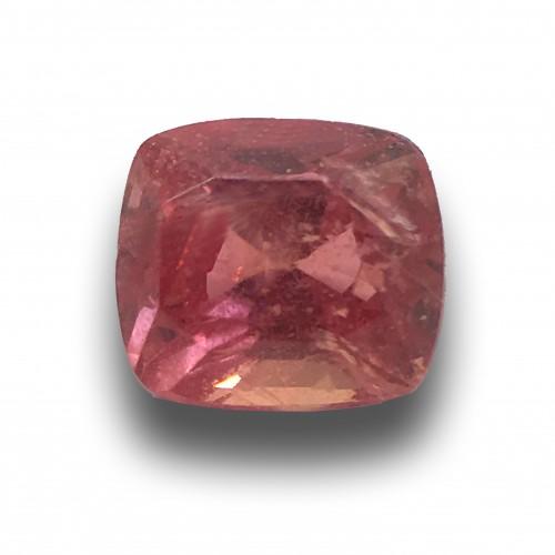 1.19 Carats | Natural Padparadscha|Loose Gemstone| Sri Lanka - New