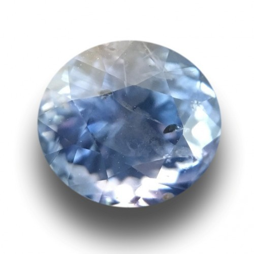 1.61 Carats | Natural Blue sapphire |Loose Gemstone|New| Sri Lanka