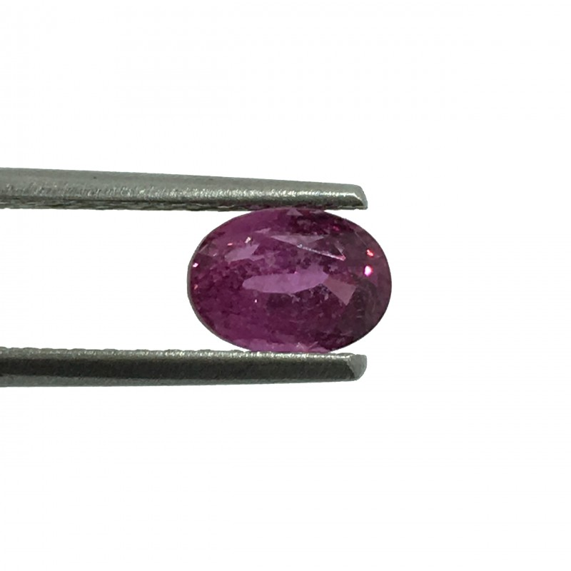 1.46 Carats | Natural Unheated Pink Sapphire|Loose Gemstone|New| Sri Lanka