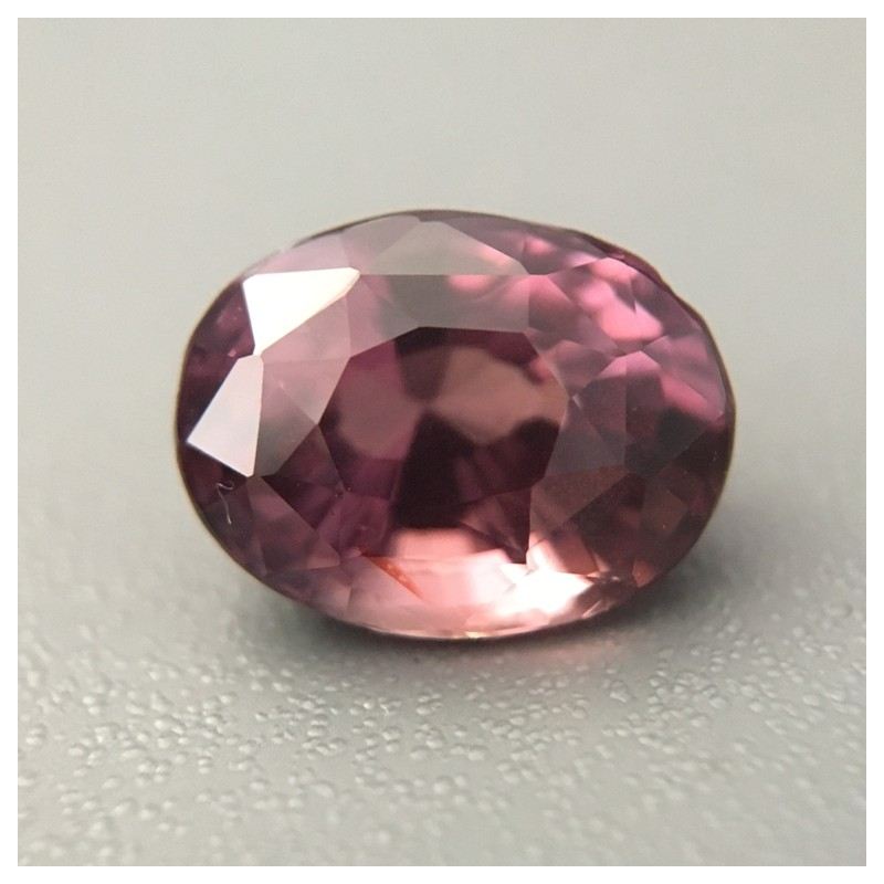1.79 CTS | Natural Pink Sapphire | Loose Gemstone | Sri Lanka - New