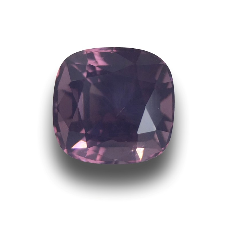 2.18 Carats | Natural Unheated Spinel|Loose Gemstone|New| Sri Lanka