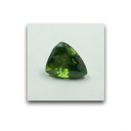 5.08 Carats | Natural Unheated Zircon|Loose Gemstone|New| Sri Lanka