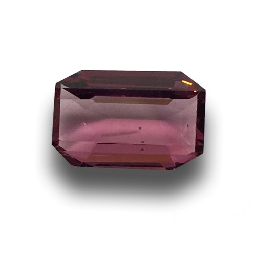 3.05 Carats | Natural Unheated Spinel|Loose Gemstone|New| Sri Lanka