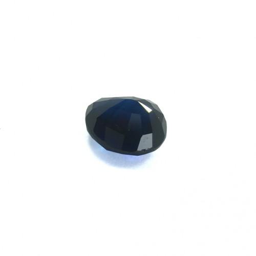 1.02 Carats | Natural Blue Sapphire |Loose Gemstone|New| Sri Lanka