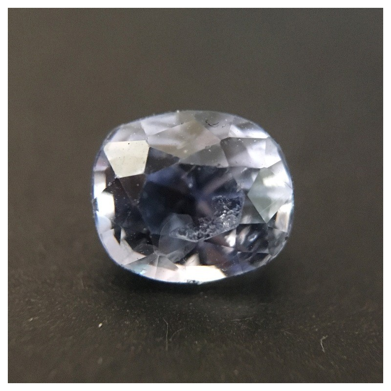 1.42 Carats | Natural Blue sapphire |Loose Gemstone|New| Sri Lanka