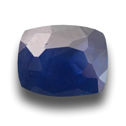 1.12 Carats | Natural Blue sapphire |Loose Gemstone|New| Sri Lanka