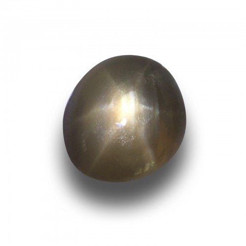 2.12 Carats | Natural Unheated Star Sapphire|Loose Gemstone|New