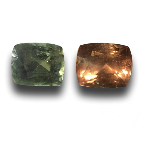 0.69 Carats | Natural Unheated Alexandrite |Loose Gemstone| Sri Lanka - New