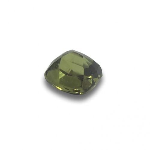 0.53 Carats | Natural Unheated Chrysoberyl Alexandrite|Loose Gemstone| Sri Lanka
