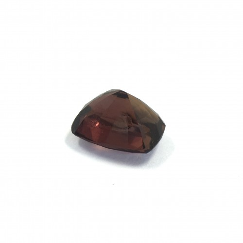 2.19 Carats | Natural Brown Sapphire|Loose Gemstone| Sri Lanka - New