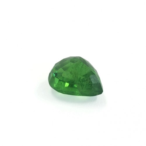 1.05 Carats | Natural Unheated Garnet Tsavorite|Loose Gemstone| Sri Lanka - New