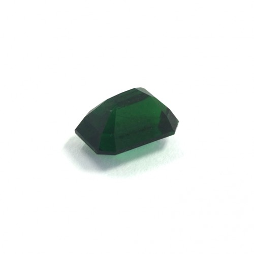 2.54 Carats | Natural Unheated Vivid Green Garnet Tsavorite |Loose Gemstone