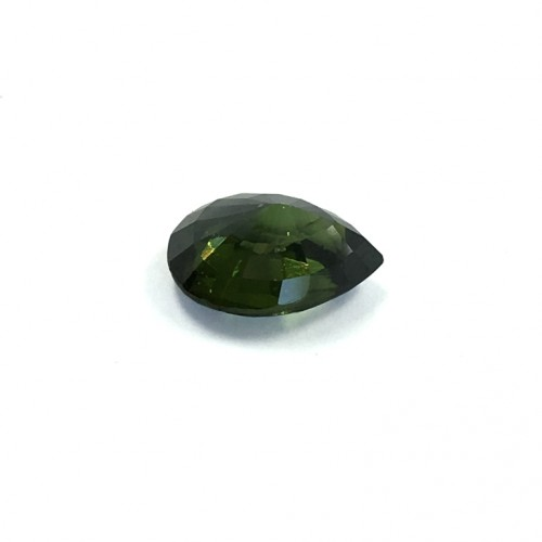 4.10 Carats | Natural Unheated Zircon|Loose Gemstone|New| Sri Lanka