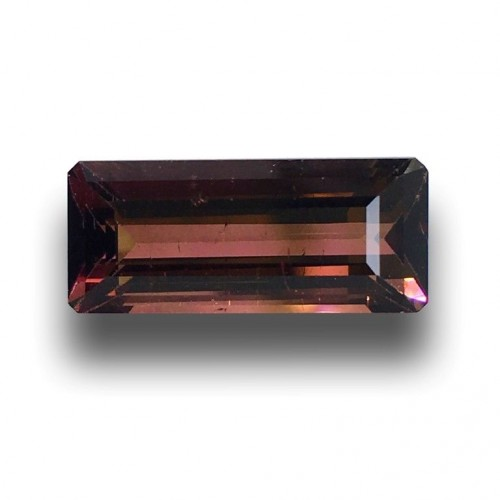 13.83 Carats | Natural Unheated Tourmaline|Loose Gemstone|New|