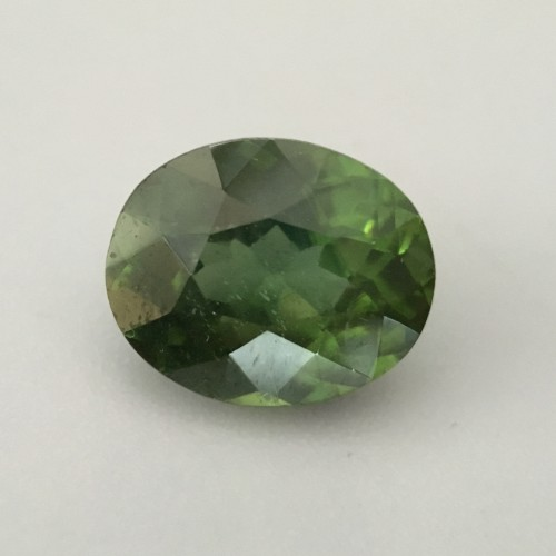 5.55 Carats | Natural Unheated Zircon|Loose Gemstone| Sri Lanka - New
