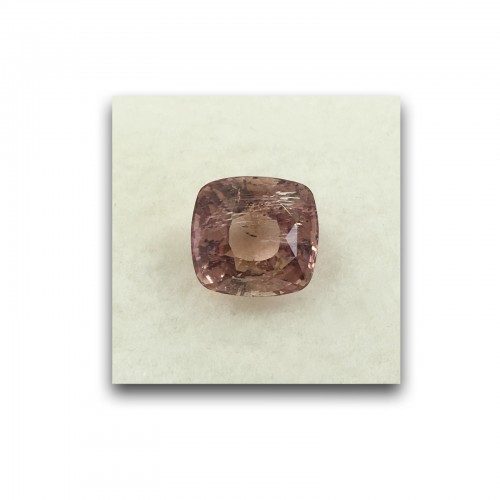 5.63 carats | Natural Tourmaline| Loose Gemstone| Sri Lanka - New